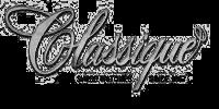 Classique watches logo